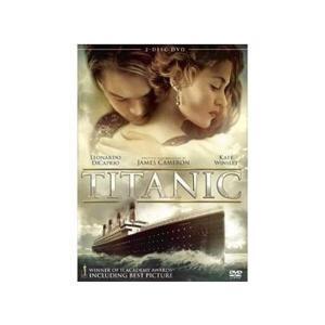 「人生は贈り物、ムダにはしたくない」。映画史に残る永遠の名作を、DVD2枚にわたる美しい映像でリリー...