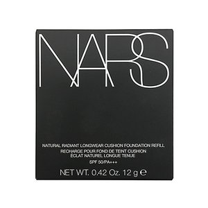 ナーズ / NARS ナチュラルラディアント ロングウェア クッションファンデーション(レフィル)#5881 [ クッションファンデ ](新入荷07)(2019春・夏)|net-pumpkin