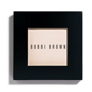 ボビイブラウン アイシャドウ ( アイシャドウ ) ボビーブラウン ボビィブラウンギフト ネコポスなら送料無料|net-pumpkin