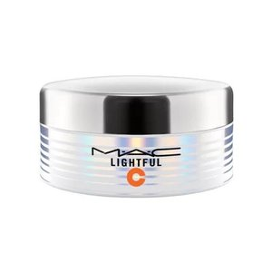 MAC / マック ライトフル C+ モイスチャー クリーム 50ml ( フェイスクリーム )(2018春・夏)|net-pumpkin