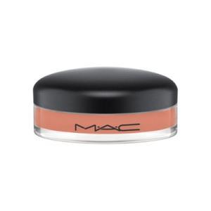 MAC / マック クリスタル グレイズ グロス #ナイス チークス M・A・C ( リップグロス )ネコポスなら送料無料|net-pumpkin
