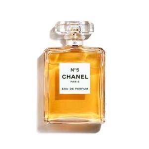 CHANEL(シャネル ) シャネル N°5 オードゥ パルファム 100ml ( 香水 )新入荷01|net-pumpkin
