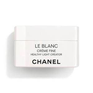 CHANEL(シャネル ) ル ブラン クリーム ファイン HL 50g (2019春・夏)|net-pumpkin