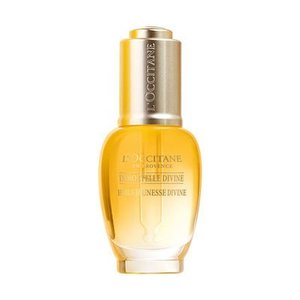 (外箱不良)L'OCCITANE / ロクシタン イモーテル ディヴァイン インテンシヴオイル 30ml ( 美容液 )|net-pumpkin