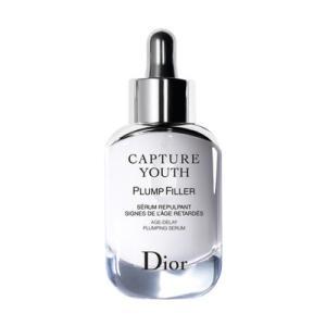クリスチャン・ディオール / Dior カプチュール ユース プランプ フィラー 30ml ( 美容液 )(2018春・夏)|net-pumpkin