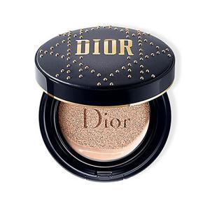 (外箱不良)クリスチャン・ディオール / Dior ディオールスキン フォーエヴァー クッション #020 ライト ベージュ (限定)  クッションファンデ|net-pumpkin