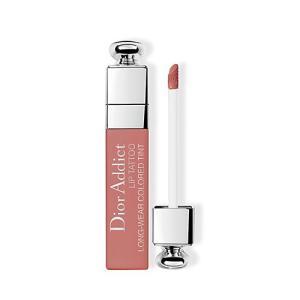 クリスチャン・ディオール / Dior ディオール アディクト リップ ティント #321 [ リッ...