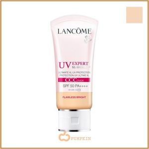 LANCOME / ランコム UV エクスペールXL CCC 50ml #01 フローレスブライト ( 化粧下地 )(2016春) 再入荷ギフト