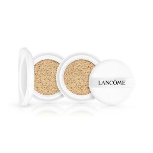 LANCOME / ランコム ブランエクスペールクッションコンパクト L  N #BO-01 (レフ...