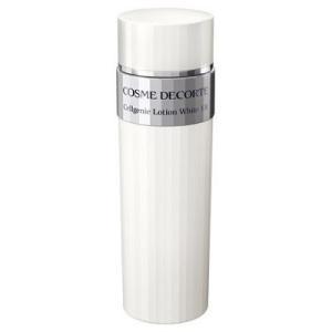 コーセー コスメデコルテ セルジェニーローションホワイト ER 200ml ( 化粧水 ) ギフト ...