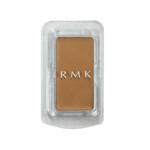 RMK / アールエムケー 3Dフィニッシュヌード F (レフィル) #105 ( ファンデーション...