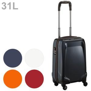 PROTeCA<プロテカ> キャリーケース<スーツケース> フリーウォーカー 31L 5カラー 2521-ace 【時間指定不可・ラッピング不可】|net-shibuya