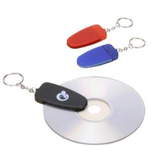 アーテック CD・DVDクリーナー <どの色が届くかはお楽しみ♪> 076155 net-shibuya