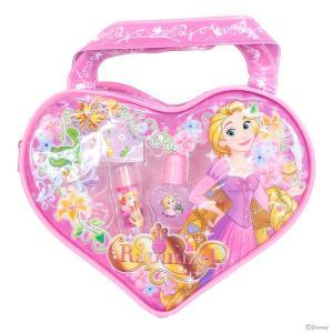ディズニー・プリンセス ハートバッグメイクセット DN17709 |net-shibuya
