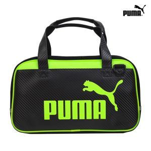 PUMA 水彩えのぐセット PM279