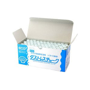 ダストレスチョーク 72本入り 白 dcc-...の関連商品10