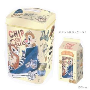 チップ&デール ボックスカンバンク 48390 |net-shibuya