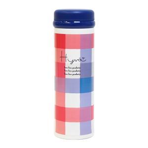 ステンレスボトル<直飲み水筒> La Palette<ラ・パレット> 保温・保冷 350ml ネービー 108020 sb-350b|net-shibuya
