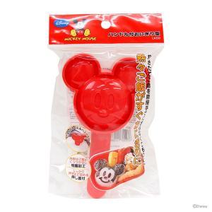 [20%OFF]ミッキーマウス おにぎり押し型 LKO3 |net-shibuya