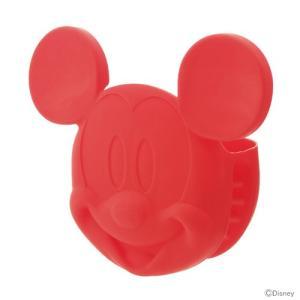 ミッキーマウス ミトン シリコン製 SLMI1 |net-shibuya