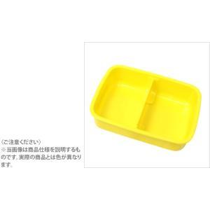 しましまとらのしまじろう 食洗機対応タイトランチボックス角型<お弁当箱> RB3A|net-shibuya|02
