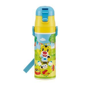 キャップを開けてすぐ飲めるダイレクトタイプです。 お子様でも持ちやすい軽量タイプ◎ ワイド口径で氷が...