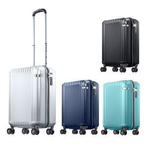 【送料無料】ACE スーツケース<キャリーケース> パリセイドZ 33L 4カラー 5582-ace|net-shibuya