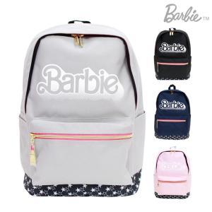 [39%OFF]Barbie<バービー> リュックサック ジェシカ 4カラー 57121-ace net-shibuya