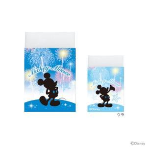 ミッキーマウス 消しゴム 2018年度新入学文具 49027...