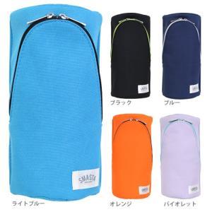 SONIC<ソニック> スマ・スタ 立つペンケース<スタンドペンケース・筆箱> 5カラー fd-7041-ecm|net-shibuya