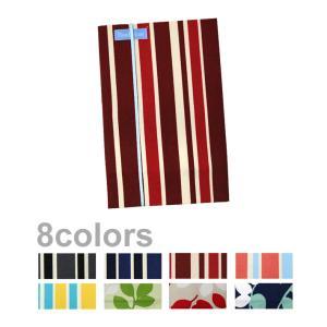 フリーサイズブックカバー 20カラー FSB-ecm net-shibuya