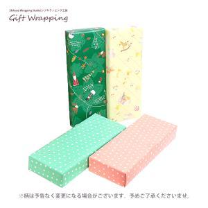 ラッピング包装(包装紙)   108 円[nai]|net-shibuya