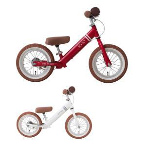 イーモ ラーニングバイク 012 ブレーキ付き iimo-12rb-jfr キックバイク M&M<mimi> iimo |net-shibuya