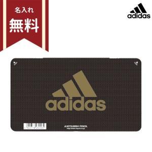 アディダス<adidas> 色鉛筆 880級 12色 新入学文具  4902778230565 名入れ無料|net-shibuya