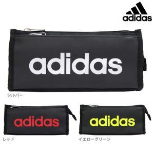 アディダス<adidas> 筆入れ<ペンケース・筆箱> 3カ...