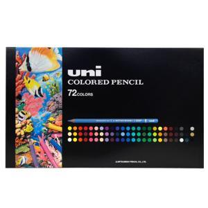ユニカラー72色 特別価格UC72C|net-shibuya