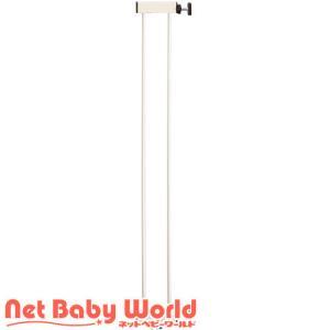 ベビーゲート 日本育児 サッシゲイト 拡張フレーム nihonikuji netbaby