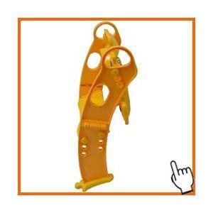 おまる 補助便座 かえるのふかふか ステップ式トイレトレーナー リトルプリンセス LittlePrincess トイレトレーニング トイトレ トイレ用品|netbaby|04