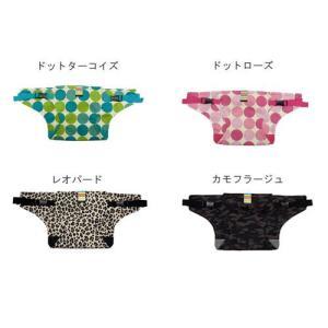 キャリフリー チェアベルト ( 1個 )/ 日本エイテックス ( ベビーチェア お食事グッズ 家具 テーブルチェア )|netbaby|05