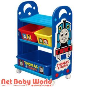 おもちゃ 収納 トイステーション 錦化成 NISHIKI KASEI ディズニー Disney 玩具 ラック キャラクター|netbaby