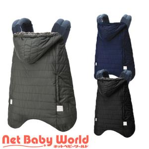 ベビーホッパー ウインター・マルチプルカバー ( 1個 )/ ベビーホッパー(BabyHopper) netbaby