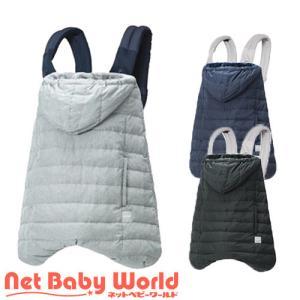 ベビーホッパー ウインター・マルチプルダウンカバー ( 1個 )/ ベビーホッパー(BabyHopper) netbaby