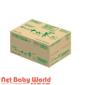 和光堂 赤ちゃんの十六茶(7ヶ月頃〜) ( 500ml*24本セット )/ 和光堂