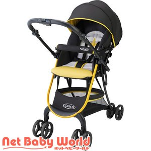 シティスター スターラインズBK ( 1台 )/ グレコ(GRACO) ( A型ベビーカー バギー )|netbaby
