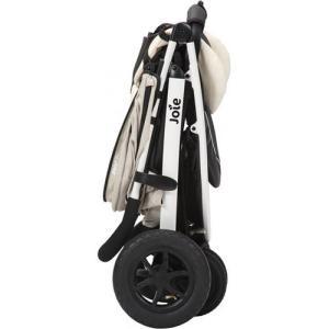 Joie ベビーカー ライトトラックス エア カシュー ( 1台 )/ カトージ(KATOJI) ( A型ベビーカー バギー )|netbaby|05