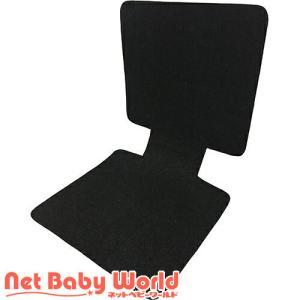 送料無料 チャイルドシート用保護マット Cybex チャイルド・ジュニアシート チャイルドシートオプション|netbaby