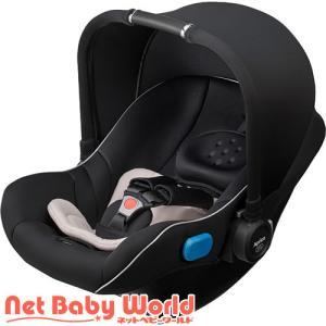 スムーヴ TS インファントカーシート ブラックBK ( 1台 )/ アップリカ(Aprica)|netbaby