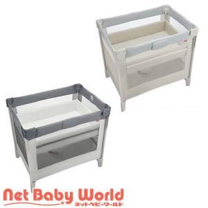 ココネル エアー ( 1台 )/ アップリカ(Aprica) ( ベビーベッド 布団 寝具 )|netbaby