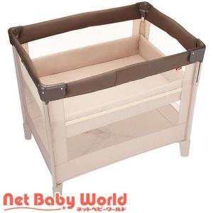 ココネル エアーココア ( 1個 )/ アップリカ(Aprica) ( ベビーベッド 布団 寝具 )|netbaby