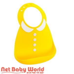 ●状態:新品・未開封 ●メーカー:Swimava ●対象月齢:6ヶ月〜3歳 ●素材・材質:シリコン ...